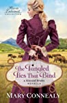 The Tangled Ties That Bind (Kincaid Brides)
