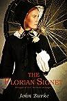 The Florian Signet