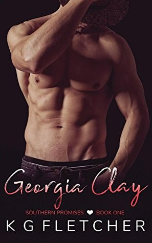 Georgia Clay (Southern Promises, #1)