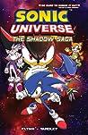 Sonic Universe 1: The Shadow Saga