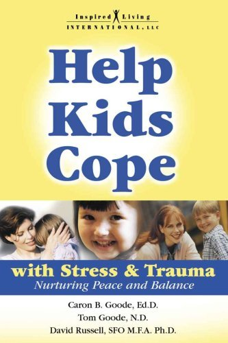 Help-Kids-Cope-with-Stress-Trauma