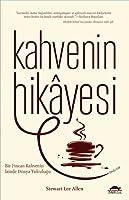 Kahvenin Hikâyesi