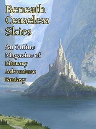 Beneath Ceaseless Skies Issue #247 by Scott H. Andrews