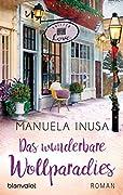 La chocolatería de los sueños - Serie Valerie Lane 02, Manuela Inusa (rom) 39090592._SY180_
