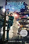 Ready Player One ...