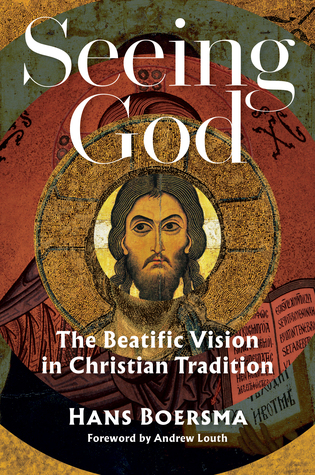Seeing God: The Beatific Vision in Christian Tradition