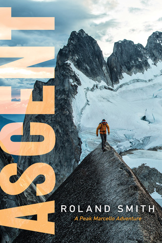 Ascent  pdf