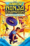 Junior Ninja Champion: The Competition Begins