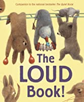 The Loud Book!