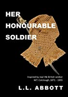 Her Honourable Soldier