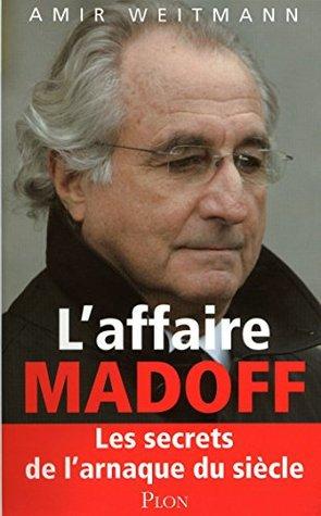 L'affaire Madoff