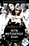 Cuckolded by the Futa Motorcycle Club by B.P. Bottom