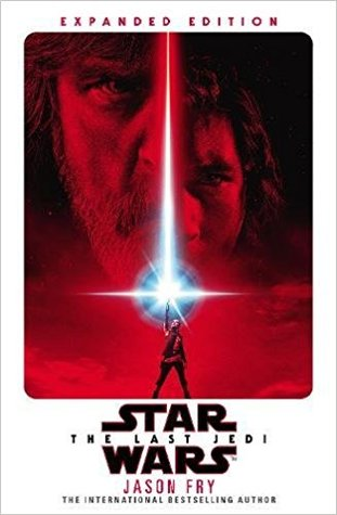 Star Wars: The Last Jedi  pdf