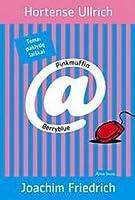 Pinkmuffin@Berryblue Tema: paklydę laiškai (PinkMuffin@BerryBlue, #1)