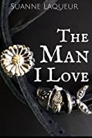 The Man I Love (The Fish Tales, #1)