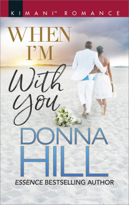 When I'm With You (Lawsons of Louisiana #8)