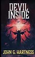 Devil Inside: A Quincy Harker, Demon Hunter Novella (Quest for Glory) (Volume 2)