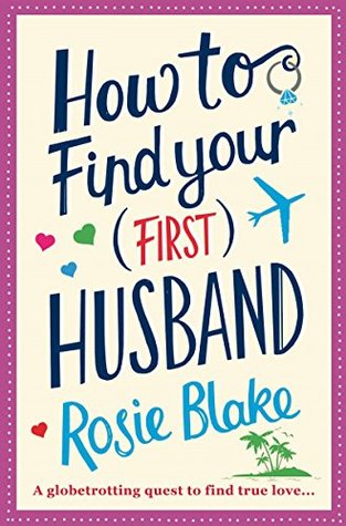 How to find a new husband