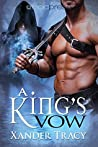 A King's Vow