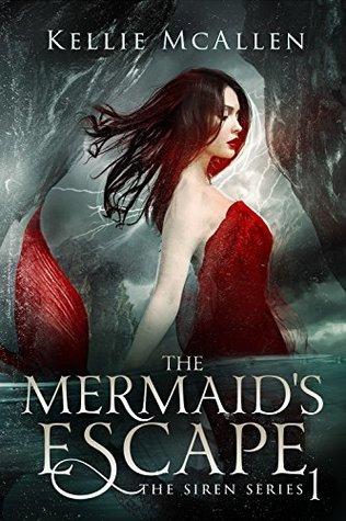 The Mermaid's Escape