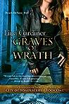 Graves of Wrath (City of Bones #1)