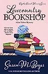 Lowcountry Bookshop by Susan M. Boyer
