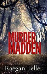 Murder in Madden