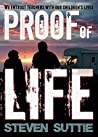 Proof of Life (DCI Miller #6)