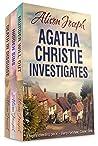 Agatha Christie Investigates Omnibus