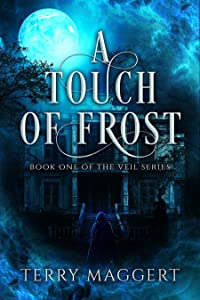 A Touch of Frost