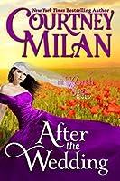 After the Wedding (The Worth Saga, #2)
