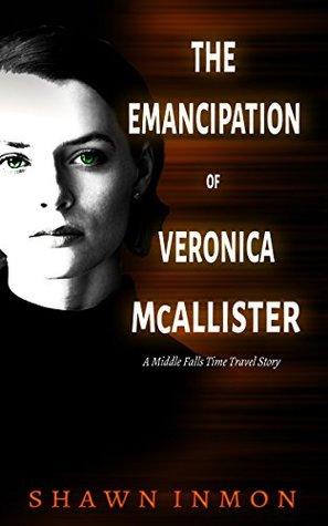 The Emancipation of Veronica McAllister