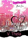 It Was Love by V. Theia