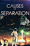Causes of Separation (Aristillus Book 2)