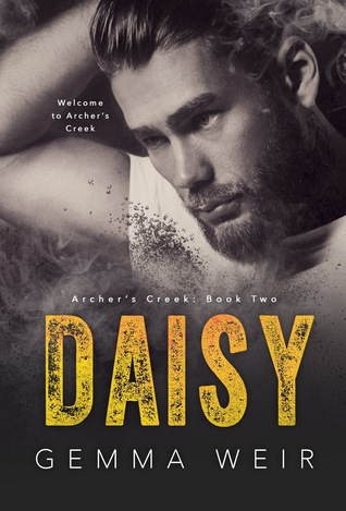 Daisy (Archer's Creek #2)