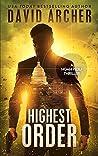 Highest Order (Noah Wolf #10)