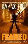 Framed (A Novella of Suspense)