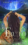 Truth (Alex Conner Chronicles, #2)