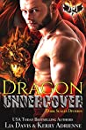Dragon Undercover (Dark Scales Division #1)