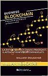 La business blockchain | Pratiques & applications professionnelles