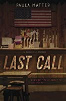 Last Call (A Maggie Lewis Mystery)