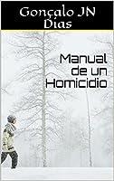 Manual de un homicidio