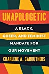 Unapologetic: A B...