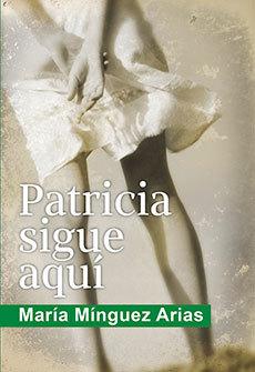 Patricia sigue aquí