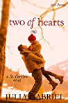 Two of Hearts (St. Caroline #3)