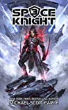 Space Knight 3 (Space Knight, #3)