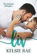 Liv (Signature Sweethearts #1)