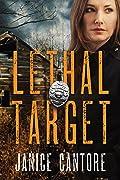 Lethal Target (Line of Duty #2)