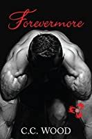 Forevermore (Blood & Bone, #3)