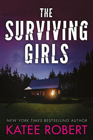 The Surviving Girls